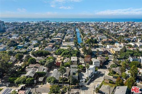 Photo of 2611 Beach Avenue, Venice, CA 90291 (MLS # 20648260)