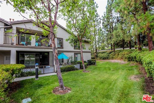 Photo of 363 Chaumont Circle, Foothill Ranch, CA 92610 (MLS # 21775260)
