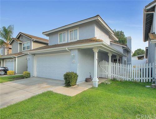 Photo of 4237 Ironwood Drive, Chino Hills, CA 91709 (MLS # CV20194260)