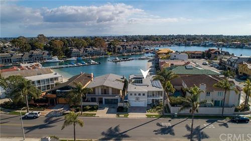 Photo of 4006 Humboldt Drive, Huntington Beach, CA 92649 (MLS # NP20014260)