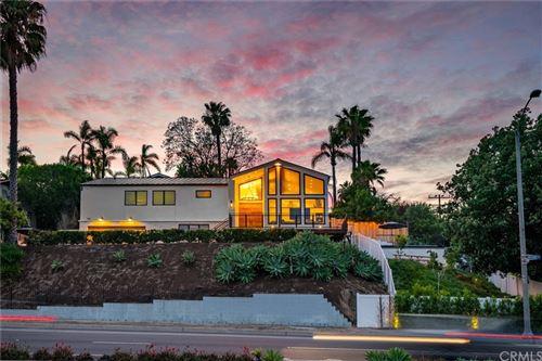 Photo of 2141 Indian Springs Lane, Newport Beach, CA 92660 (MLS # NP21200260)