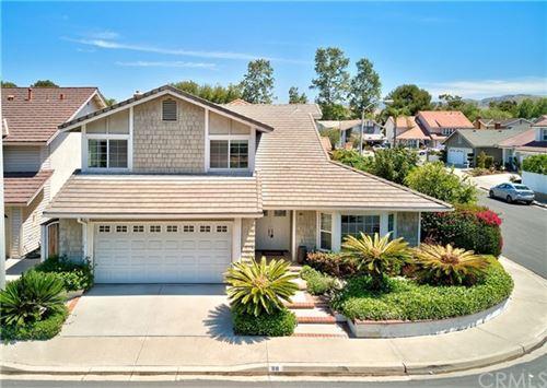Photo of 88 Monticello, Irvine, CA 92620 (MLS # OC21087260)