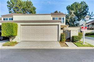 Photo of 5556 E Vista Del Este, Anaheim Hills, CA 92807 (MLS # PW19259260)