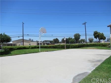 Tiny photo for 2637 W Cameron Court #118, Anaheim, CA 92801 (MLS # PW21072260)