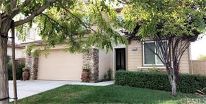 Photo of 35325 Trailside Drive, Lake Elsinore, CA 92532 (MLS # SW19056260)