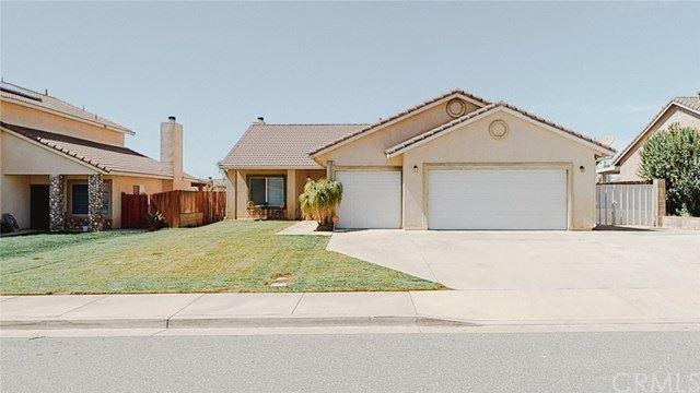 1779 Shane Lane, Beaumont, CA 92223 - #: IV21064260
