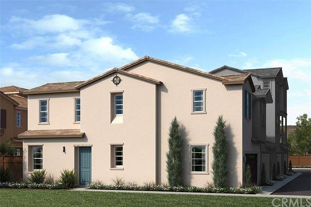 1748 Franklin Tree Place, Upland, CA 91784 - MLS#: IV21103260