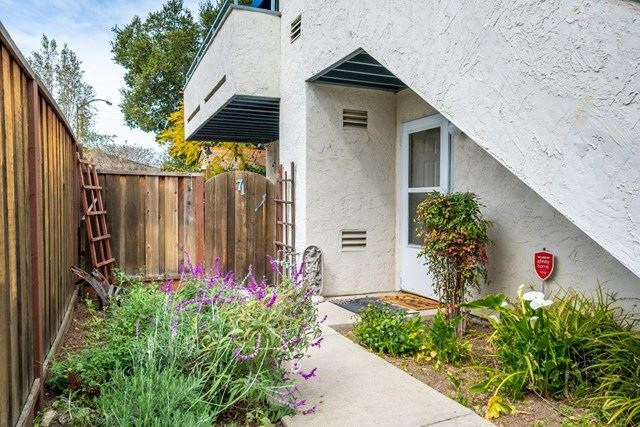 71 Redding Road, Campbell, CA 95008 - #: ML81839260