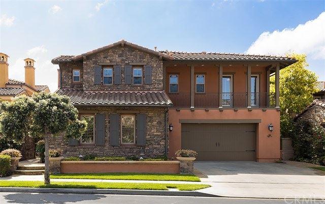 36 Via Nerisa, San Clemente, CA 92673 - MLS#: OC21062260