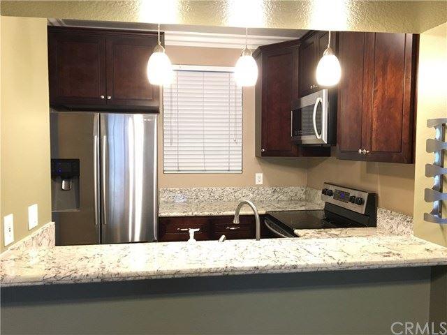 20251 Cape Coral Lane #110, Huntington Beach, CA 92646 - MLS#: PW20206260