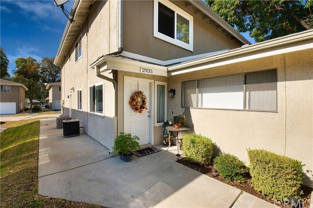 2935 N White Avenue #3, La Verne, CA 91750 - MLS#: PW20227260