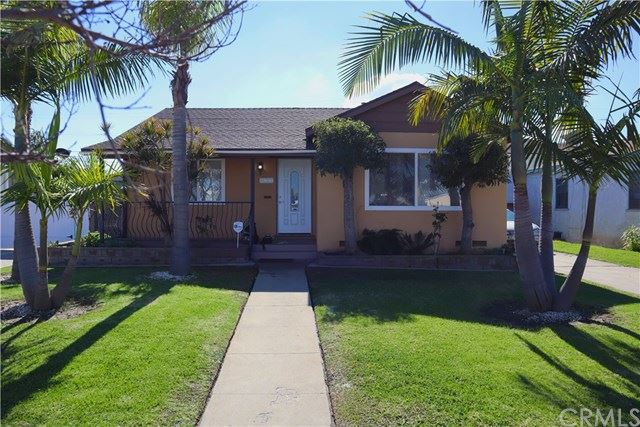 2806 Marine Avenue, Gardena, CA 90249 - MLS#: PW21022260