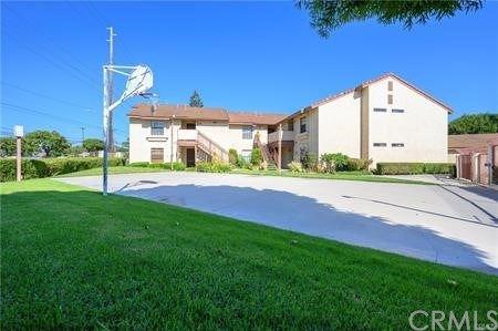 Photo for 2637 W Cameron Court #118, Anaheim, CA 92801 (MLS # PW21072260)