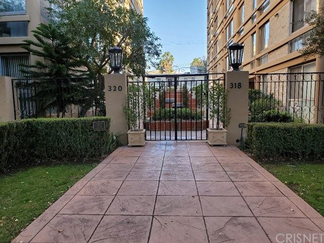 318 N Maple Drive #302, Beverly Hills, CA 90210 - MLS#: SR20246260