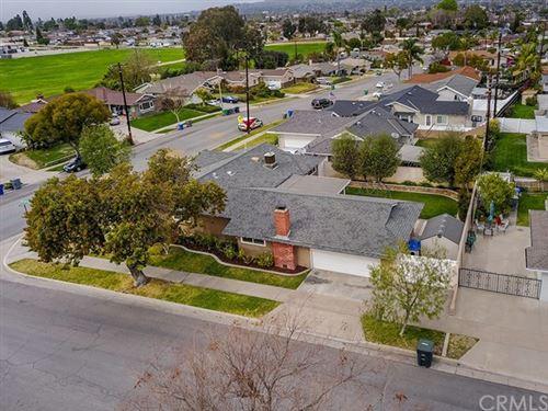 Tiny photo for 1080 Ridgehaven Drive, La Habra, CA 90631 (MLS # CV21034261)