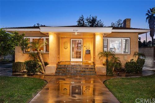 Photo of 3764 Hoover Street, Riverside, CA 92504 (MLS # ND20229261)