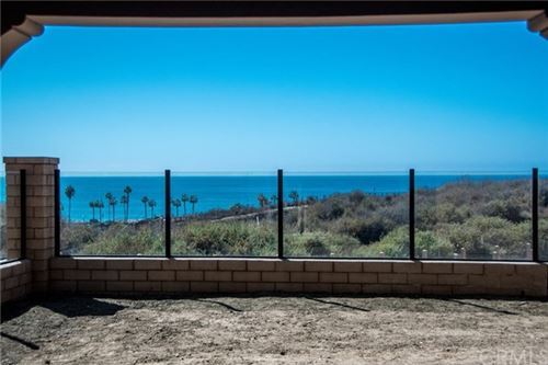 Tiny photo for 311 Via Salamanca, San Clemente, CA 92672 (MLS # OC19179261)