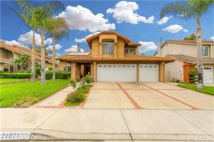 Photo of 21071 Ashley Lane, Lake Forest, CA 92630 (MLS # PW19123261)