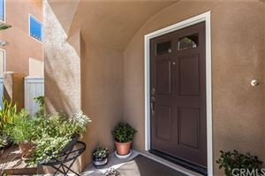 Tiny photo for 995 S Sedona Lane, Anaheim Hills, CA 92808 (MLS # PW19201261)