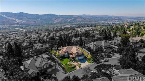 Photo of 27900 Elk Mountain Drive, Yorba Linda, CA 92887 (MLS # PW20235261)