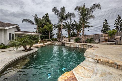 Tiny photo for 17470 Olive Tree Circle, Yorba Linda, CA 92886 (MLS # PW21013261)