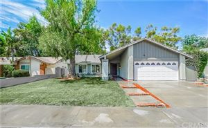 Tiny photo for 27821 Abadejo, Mission Viejo, CA 92692 (MLS # RS19204261)
