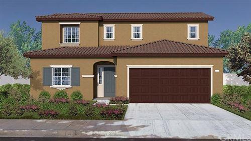 Photo of 30150 Paloma Ridge Lane, Menifee, CA 92585 (MLS # SW20066261)