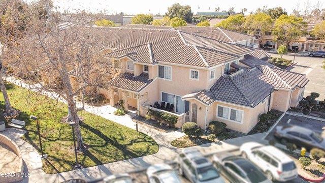 Photo of 2058 Blackberry Circle, Oxnard, CA 93036 (MLS # 221000261)