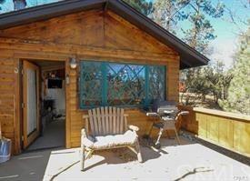 880 Highland Lane, Big Bear City, CA 92386 - MLS#: DW21102261