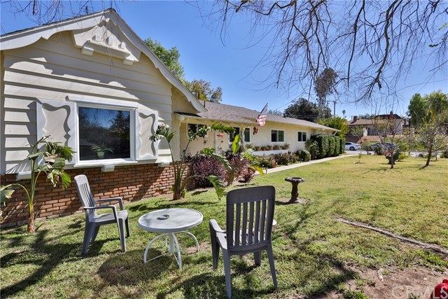 4228 Mt Vernon Avenue, Riverside, CA 92507 - MLS#: IV21045261