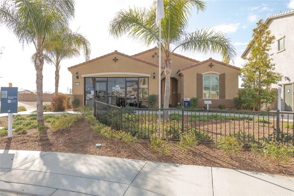 30651 Bending Branch Lane, Murrieta, CA 92563 - MLS#: IV21204261