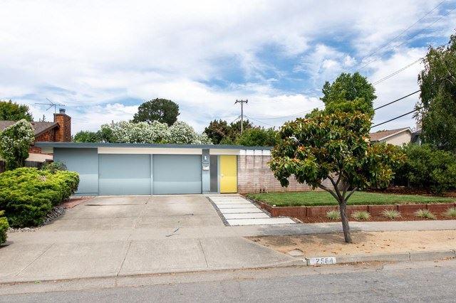 2564 Dumbarton Avenue, San Jose, CA 95124 - #: ML81802261
