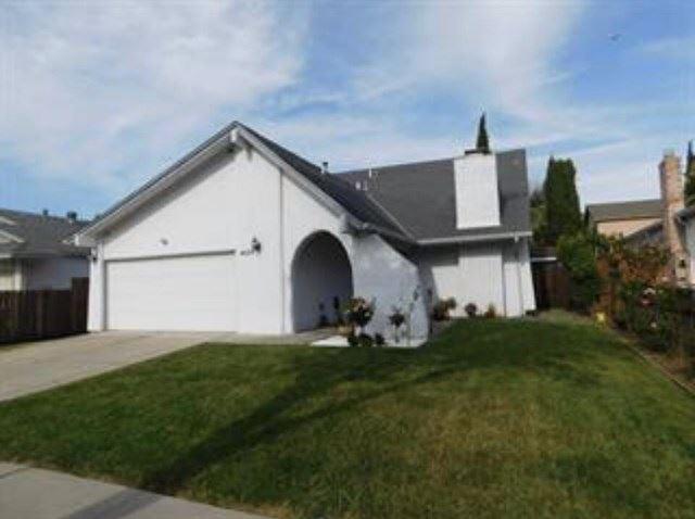 4627 Mia Circle, San Jose, CA 95136 - #: ML81808261