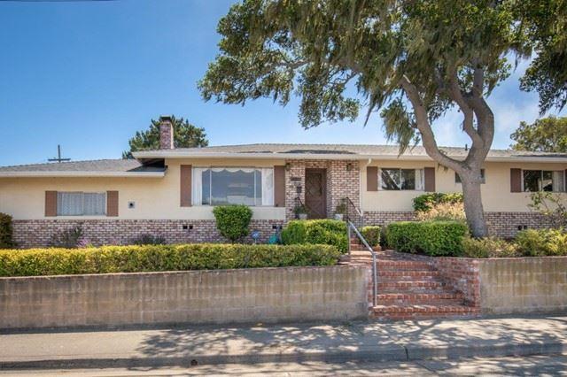 1501 David Avenue, Monterey, CA 93940 - #: ML81844261