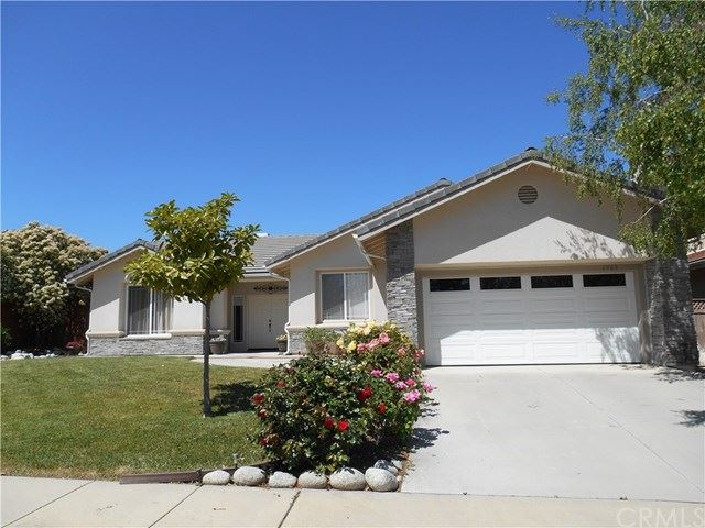 1905 Fieldstone Circle, Paso Robles, CA 93446 - #: NS20053261