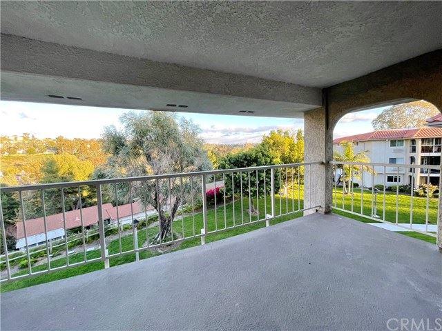 3242 San Amadeo #3G, Laguna Woods, CA 92637 - MLS#: OC21089261