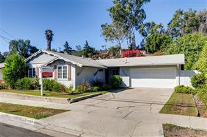 Photo of 6392 East Lake Drive, San Diego, CA 92119 (MLS # 190057262)