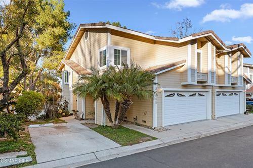 Photo of 30965 Minute Man Way, Westlake Village, CA 91361 (MLS # 221000262)