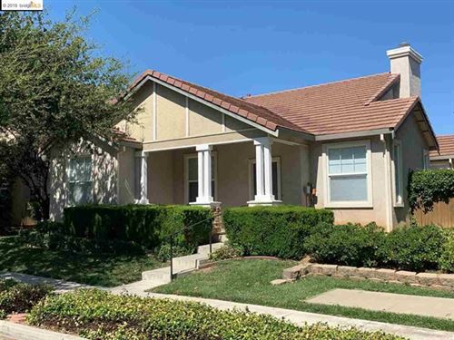 Photo of 3122 Mills Dr, Brentwood, CA 94513 (MLS # 40880262)