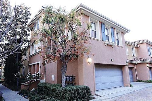 Photo of 194 Wild Lilac, Irvine, CA 92620 (MLS # CV21004262)