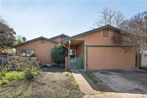 Photo of 15187 Harbor Lane, Clearlake, CA 95422 (MLS # LC20010262)