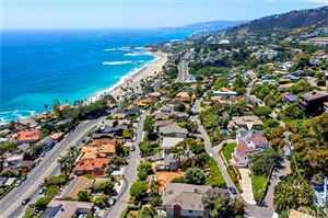 Photo of 31312 Pedro Street, Laguna Beach, CA 92651 (MLS # LG19257262)