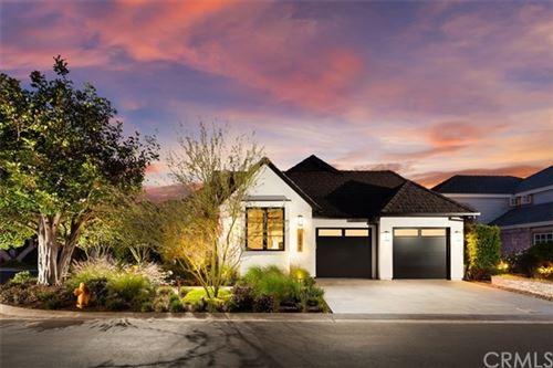 Photo of 19395 Woodlands Drive, Huntington Beach, CA 92648 (MLS # OC20132262)