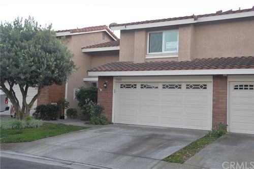 Photo of 7866 Seabreeze Drive, Huntington Beach, CA 92648 (MLS # OC20238262)