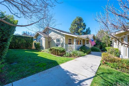 Photo of 247 Sandercock Street, San Luis Obispo, CA 93401 (MLS # PI21029262)