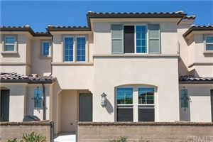 Photo of 88 Finch, Lake Forest, CA 92630 (MLS # PW19062262)