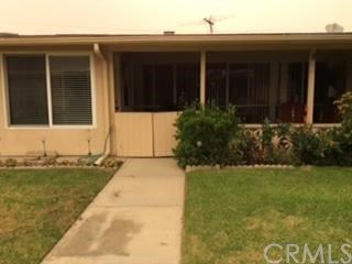 Photo of 1440 Pelham Road #105D, Seal Beach, CA 90740 (MLS # PW20193262)