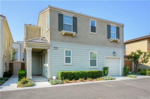 Photo of 14353 Figueroa Lane, Chino, CA 91710 (MLS # TR21158262)