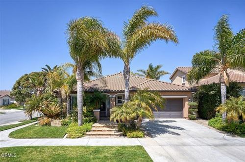 Photo of 3105 Naples Drive, Oxnard, CA 93035 (MLS # V1-5262)