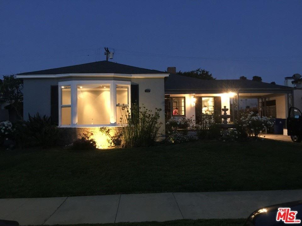 4122 S Bronson Avenue, Los Angeles, CA 90008 - MLS#: 20651262